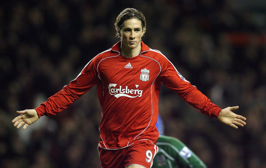 d2a1f1204 On This Day - Mar 20 1984  Fernando Torres
