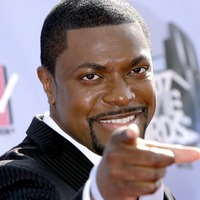 Chris Tucker 'in talks' about new Rush Hour film