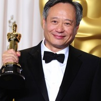 Ang Lee blames Bush and Blair for creating 'mess' in Iraq
