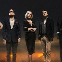 This is why Nick Jenkins and Sarah Willingham are leaving Dragons' Den