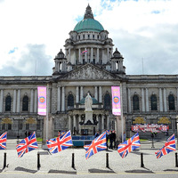 Supreme Court rules PSNI had power to stop flag protests