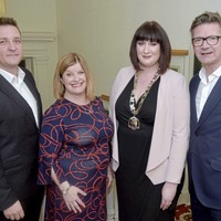 New CIPR chair Sinead Doyle takes up post as body pledges to raise professional standards