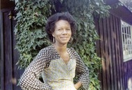 Book reviews: Civil rights activist Kathleen Collins's stories have new heartbreaking resonance