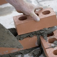 Builders expect better times ahead but warn of labour shortages