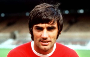 George Best biopic to be premiered as part of Belfast Film Festival