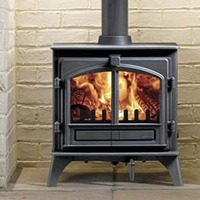 Gildernew family issue statement on use of domestic RHI