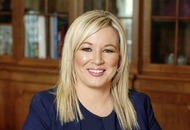 Health minister Michelle O'Neill urges party leaders to help tackle waiting list crisis