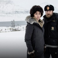 Are you watching? Fortitude series two