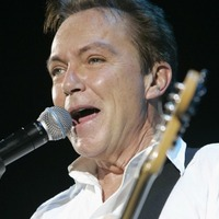 70s pop star David Cassidy to retire after farewell concerts