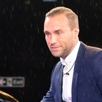 Calum Best misses Lorraine Kelly and Bit On The Side appearances after Big Brother exit