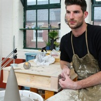 The Great Pottery Throw Down is the most soothing thing on TV
