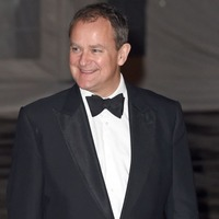 Hugh Bonneville calls for unity with new film
