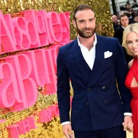 Kylie Minogue has reportedly split with Joshua Sasse