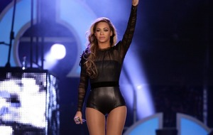 Beyonce 'to perform at the Grammys' after twins pregnancy announcement