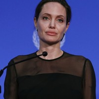 Teaser released of Angelina Jolie's new Netflix film on Cambodia