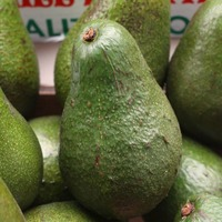 These stickers that tell you when your avocado is ripe will change your life