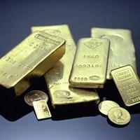 UK gold market enjoys Brexit bounce as investors shelter from sterling slump