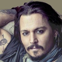 Johnny Depp spends $2 million a month and here's how he does it