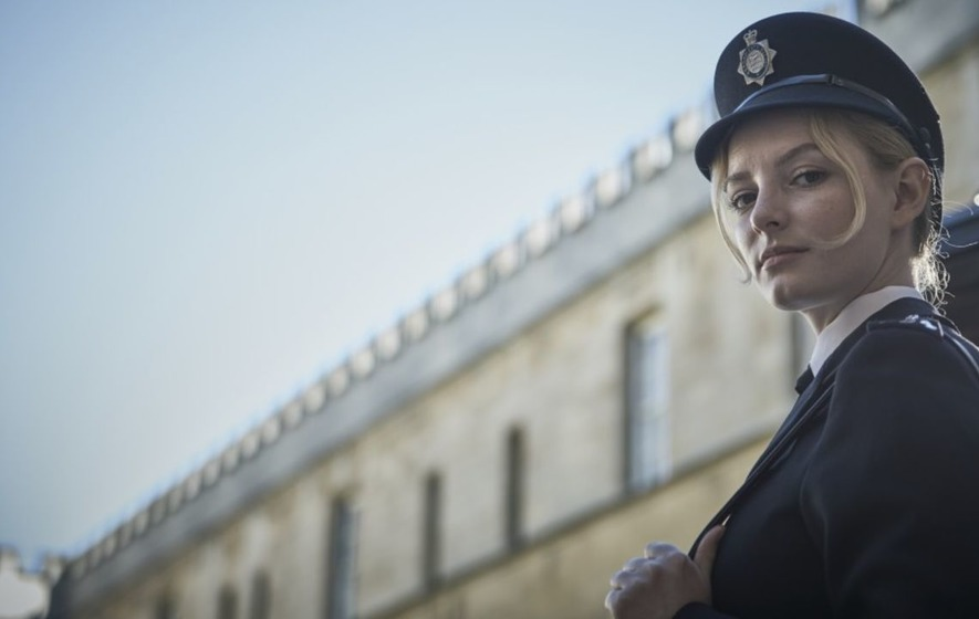 Dakota Blue Richards: 'It will break my heart' to see another actress play Lyra