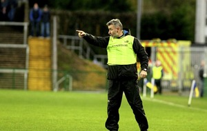 Dublin should extend Cavan's long wait for a Division One victory