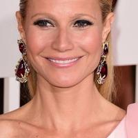 Gwyneth Paltrow's Goop website advises women: Burn your bras