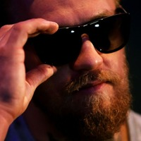 Conor McGregor won't like the Forbes highest paid athletes of 2016 list