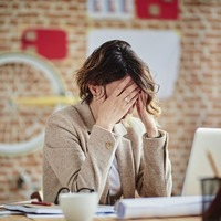 Fed up with those niggling headaches? Some techniques to keep them at bay