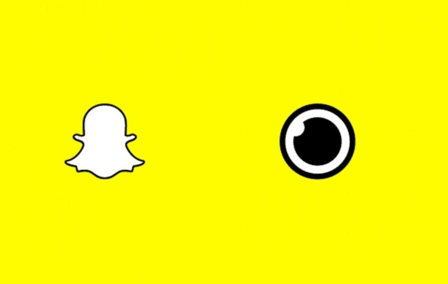 Everything you need to know about Snapchat entering the stock market