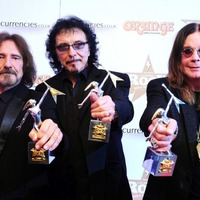 Ozzy is 'all over the place' about Black Sabbath's last EVER tour