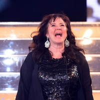 Coleen Nolan has been crowned CBB winner - and she said it was 'horrendous'