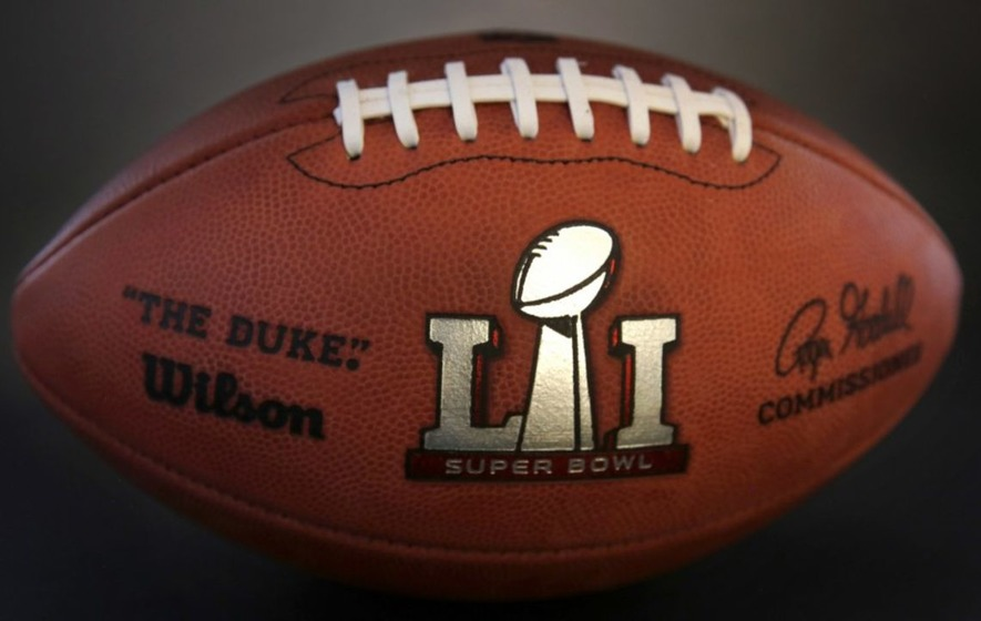 Super Bowl adverts: How much they really cost, why they're so expensive and the best to look out for this year