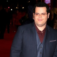 Josh Gad's A Dog's Purpose cleared of animal cruelty allegations