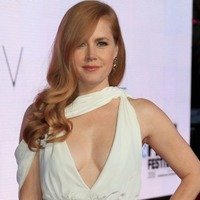 Amy Adams accepted Oscars snub 'with grace', says Arrival director