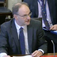 Almost all of £50 million pot for shared education returned to Treasury