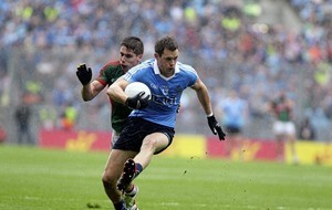 Not even Breffni GAA die-hards expected Cavan to beat Dublin ... and they were right