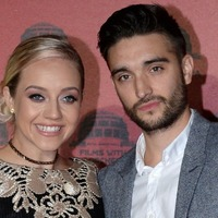 The Wanted's Tom Parker puts wedding on hold to play Danny Zuko in Grease