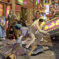 Yakuza 0: Mafia mullarkey in gloriously absurd world of Japanese pop-culture