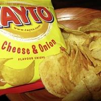 Tayto buys Portlebay Popcorn and Tavern Snacks