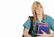 Students decline to apply for nursing degrees after move to scrap NHS bursaries