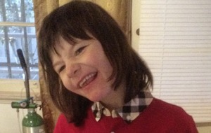 Family of Billy Caldwell could be 'out on the street' over US medical bill