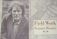 New exhibition reveals Seamus Heaney's home truths