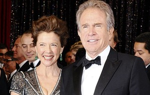 Annette Bening: Donald Trump would benefit from watching some movies