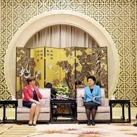 Northern Ireland-China trade set to take off in 2017