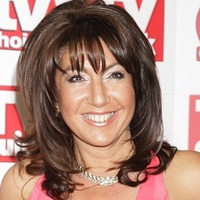 Viewers want Jane McDonald to return to Loose Women for good