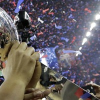 5 things we learned from Super Bowl LI