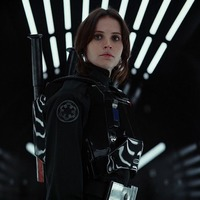 Star Wars spin-off Rogue One set to dominate Empire Awards