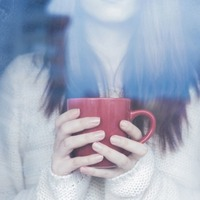 Quiz: Could you have seasonal affective disorder?