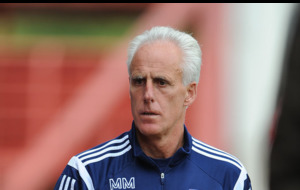 On This Day - Feb 7 1959: Mick McCarthy, former Republic of Ireland defender and manager, is born