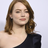 See Emma Stone, Ryan Gosling and Denzel Washington made out of sweets