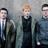 Essential festival: Output Belfast